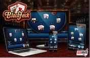 Red Rake Gaming introduit 7 variantes de blackjack !