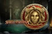 Rich Wilde revient pour de nouvelles aventures avec Rich Wilde and the Shield of Athena