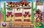 Deux nouveaux jeux de casino chez Rival Gaming: Arabian Tales et Loco 7's