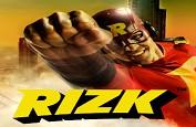 Trois jackpots en deux semaines pour une joueuse de Rizk Casino