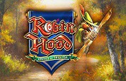 NextGen Gaming et sa nouvelle machine à sous pleine de wilds - Robin Hood: Prince of Tweets