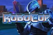 Incarnez RoboCop grâce à la nouvelle slot en ligne Playtech