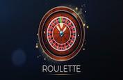 Roulette, une nouvelle variante novatrice pour Microgaming