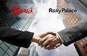 32Red se fait un cadeau de 8.4£ millions avec l'acquisition de Roxy Palace
