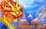 San Guo Zheng Ba est la nouvelle slot RTG disponible sur Golden Euro