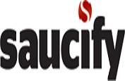 BetOnSoft change de nom et devient Saucify
