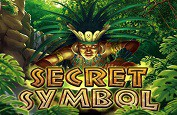 RTG plonge au coeur de la jungle Aztèque avec la slot Secret Symbol