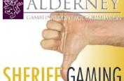 Les jeux Sheriff Gaming définitivement à oublier après la fraude de trop ?