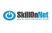 Netent signe un accord avec le fournisseur SkillOnNet