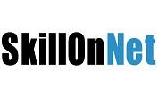 Les casinos SkillOnNet proposeront bientôt les jeux Microgaming