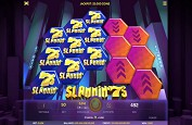 Une nouvelle machine à sous originale chez iSoftBet: Slammin' 7s