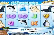 Deux jackpots en quelques jours sur le casino en ligne PartyCasino