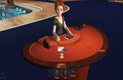 Sonya Blackjack, les débuts d'Yggdrasil dans le monde du Live Casino