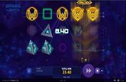 Playson prépare une sortie dans l'espace avec la future slot Space Lights