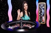 Evolution Gaming lance Speed Roulette: la roulette live la plus rapide au monde