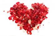 Profitez de la chance de la Saint Valentin avec Cresus et Tropezia