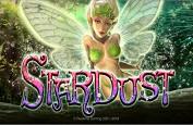 Stardust, nouvelle slot RTG à découvrir avec 100€ de bonus et 20 free spins