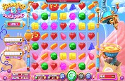 Sugar Pop 2, la Candy Crush des machines à sous est de retour !