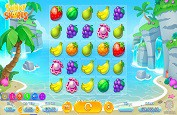Bonus Exclusif : 31 free spins sur le casino en ligne Lucky31