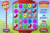 Playtech réveille deux de ses jackpots progressifs ce week-end pour 2.7$ millions