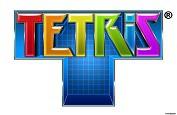 Le jeu vidéo Tetris prépare son entrée dans le monde des jeux d'argent