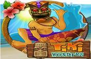 Le Mega Wonder jackpot de Netent remporté pour 461.368 euros