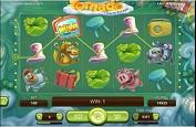 Tornado: Farm Escape de Netent est disponible sur les casinos en ligne du fournisseur