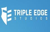 Microgaming annonce un partenariat avec Triple Edge Studios