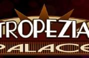 90 Free Spins à gagner pour l'anniversaire de Tropezia Palace