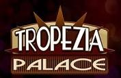 Tropezia Palace offre des Free Spins tous les dimanches du mois d'août