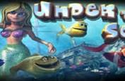 Betsoft sort Under The Sea et 21 Burn Blackjack sur son application mobile