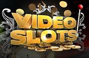 VideoSlots ajoute la possibilité de jouer jusqu'à 4 machines en simultané