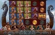 Yggdrasil Gaming poursuit avec ses Vikings grâce à la slot Vikings Go Berzerk