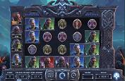 Vikings go to Hell, le dernier volet de la trilogie Yggdrasil enfin disponible
