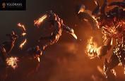 Yggdrasil Gaming à l'ICE 2018 - Récompense et projets pour 2018