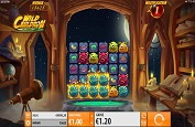 Wild Cauldron Slot, profitez d'un maximum de 262,144 lignes gagnantes !