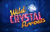 SkillOnNet prépare une nouvelle machine à sous cette semaine: Wild Crystal Arrows