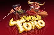 Affrontez le matador Diaz Jr dans la future slot d'ELK Studios, Wild Toro