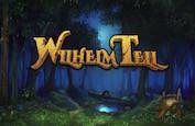 Wilhelm Tell slot : la machine à sous qui révèle le type de joueur que vous êtes !