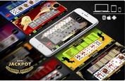 World Match adapte tous ses vidéo poker sur format mobile