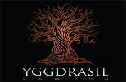 Yggdrasil Gaming explose son chiffre d'affaires de 299% au T3 2016