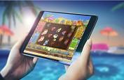 Yggdrasil Gaming obtient une licence sur le marché des jeux en ligne espagnol