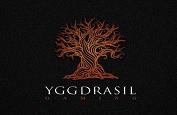 Yggdrasil Gaming lance une nouvelle machine à sous qui révolutionne les Free Spins