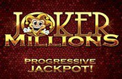 Yggdrasil Gaming annonce sa première machine à sous à jackpot - Joker Millions