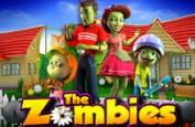 Amaya Gaming présente la machine à sous Zombies avec un nouveau système de spins innovant