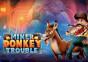 Miner Donkey Trouble : Dynamique et truffée de fonctionnalités bonus !